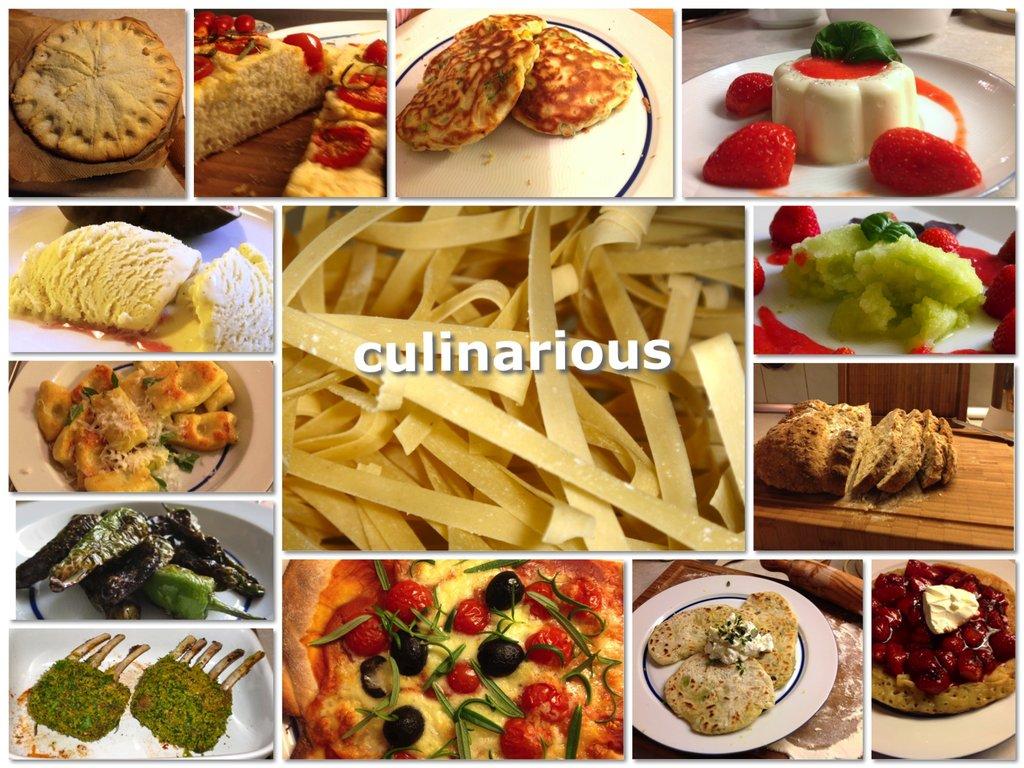 culinarious.jpg